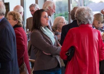 20171005_ConradiePenhill_Bishops_JCP-10