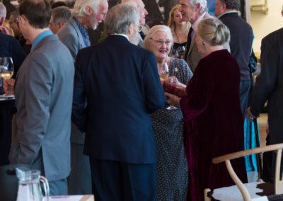 20171005_ConradiePenhill_Bishops_JCP-16