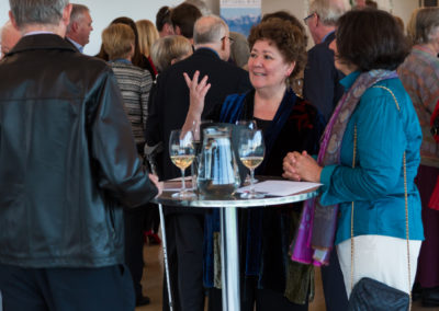 20171005_ConradiePenhill_Bishops_JCP-22